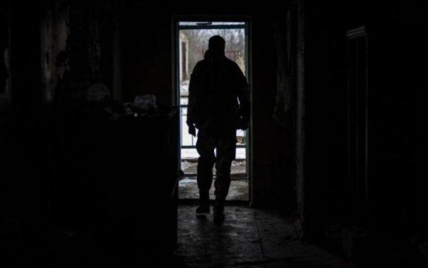 У мережі показали, як українські воїни готувалися до битви на Світлодарській дузі
