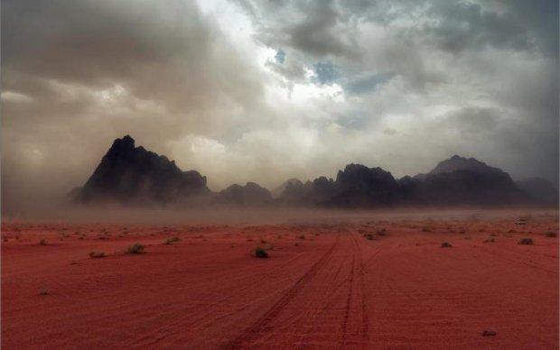 Мумии, феи, кладбище китов: самые странные находки, которые скрывали пустыни