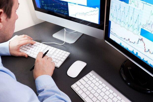 Інтернет-заробіток:як заробити в інтернеті, найкращі варіанти без ...