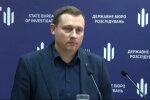Олександр Бабіков, ТСН