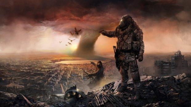 Нибиру мчится к Земле: ученые раскрыли жуткий сценарий гибели человечества