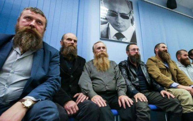 Поки в Україні війна, дружок Путіна та спонсор бойовиків відкрив магазин на Хрещатику