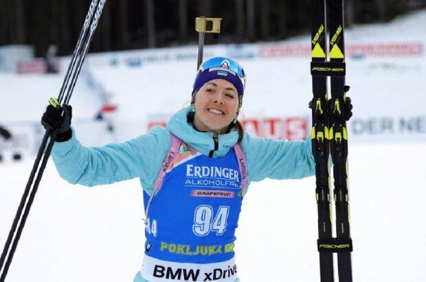 Юлия Джима, фото из свободных источников