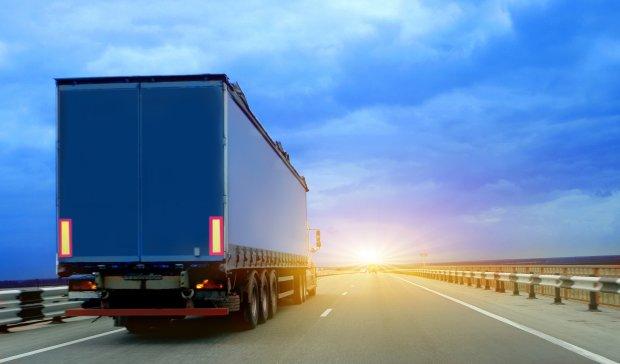 Украину признали самым крупным экспортером в мире