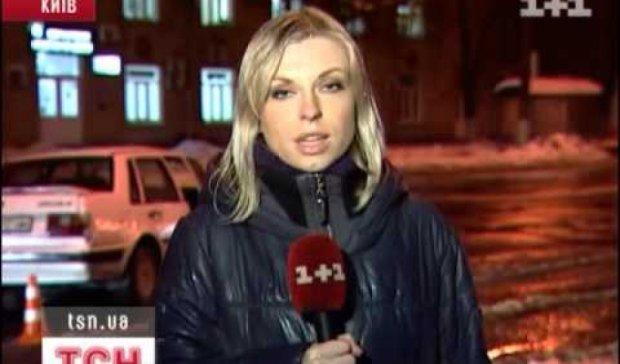 Белорусский КГБ 10 часов допрашивал украинских журналистов
