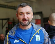 Алексей Веремийчик