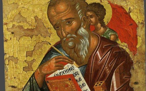 День памяти Иоанна Богослова 21 мая: о чем молиться святому