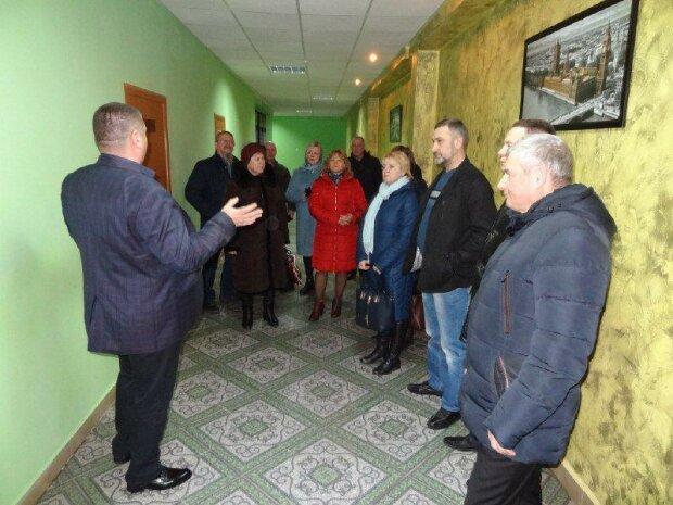 Украинцам выплатят деньги за отказ от земельных паев: сколько дадут на руки