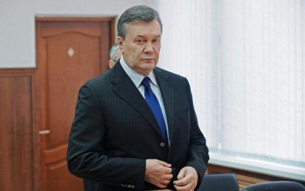 Журналісти з'ясували, як шикують в Україні соратники Януковича
