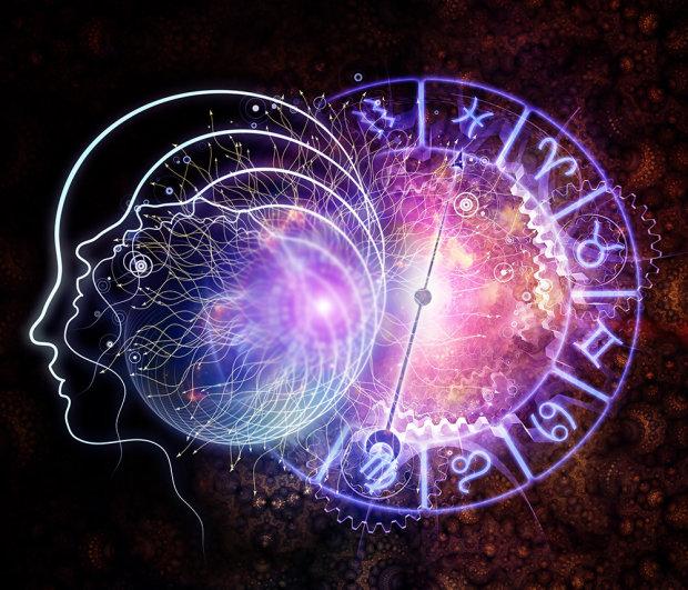 Гороскоп на тиждень 21-28 січня: які знаки Зодіаку озолотять зірки