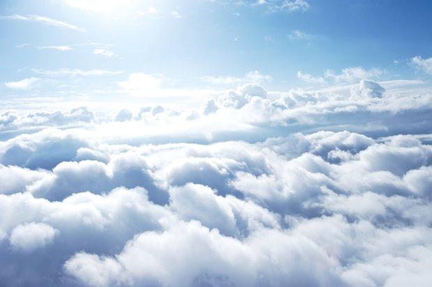 Планета молит о помощи: облака могут исчезнуть