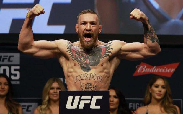 Турнір UFC 215 перенесли
