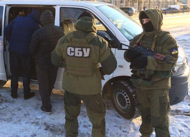 Аваков назвал новую криминальную столицу Украины