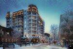 """Українцям майже задарма віддадуть квартири: у кого є шанс отримати омріяні """"квадрати"""""""