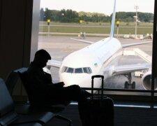 Авіаперевізник, Avianews