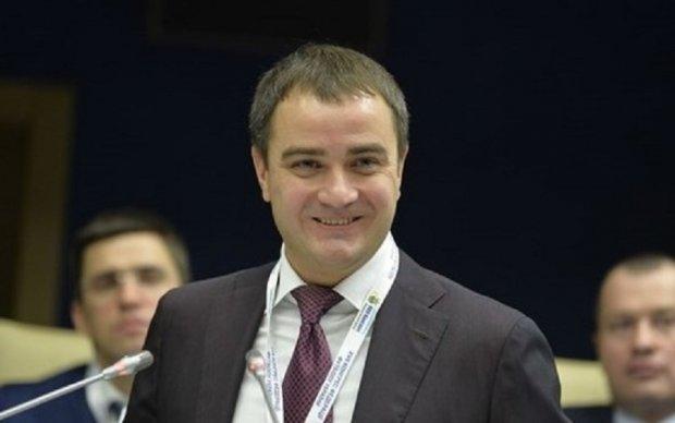 Сборная Украины по футболу проведет товарищеский матч с Мальтой
