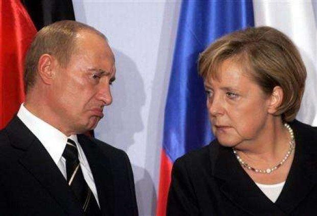 Путин предлагал купить лояльность сепаратистов