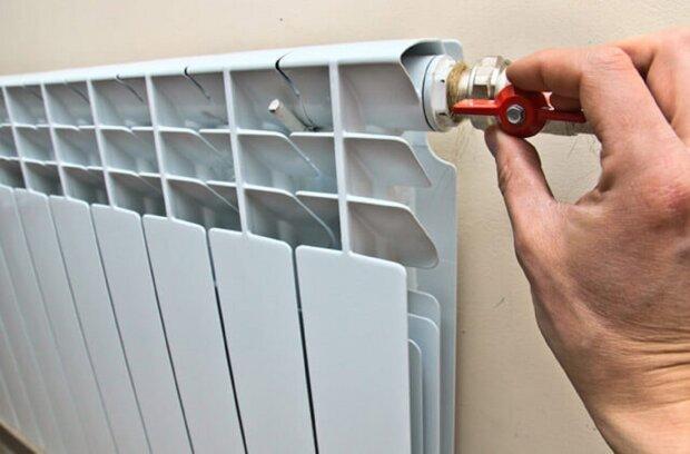 Как сэкономить на отоплении при огромных тарифах на коммуналку: полезные лайфхаки