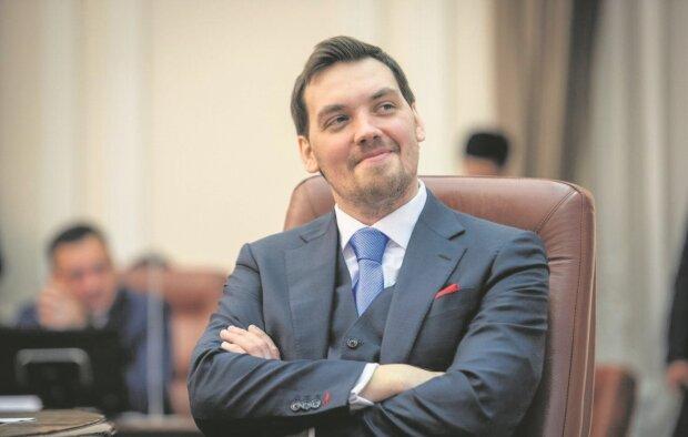 """Украинцы слили праведный гнев на Гончарука и """"снижение коммуналки"""": """"Попросите Илона Маска спустить вас с Марса"""""""