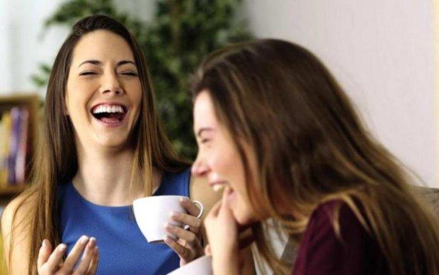 Анекдоты на 27 августа: смех - панацея от всех болезней