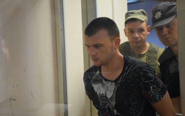 Убийство Даши Лукьяненко: семью негодяя проверили на детекторе, всплыли жуткие детали