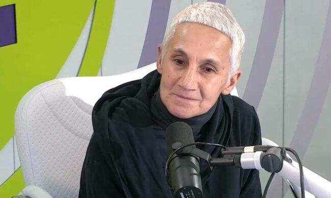 Роза Хайруллина, фото: скриншот из видео