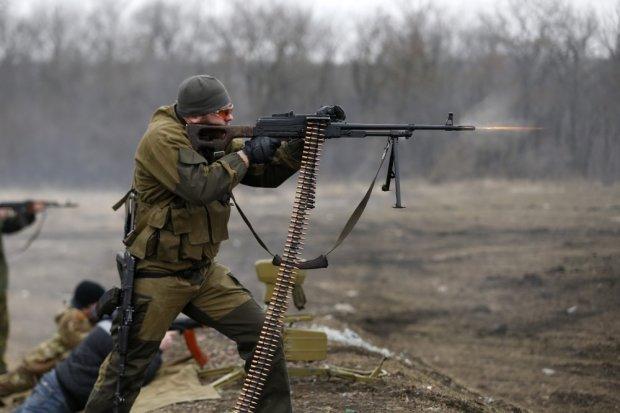 Жутко красиво: как сейчас выглядит самое кровавое место на Донбассе