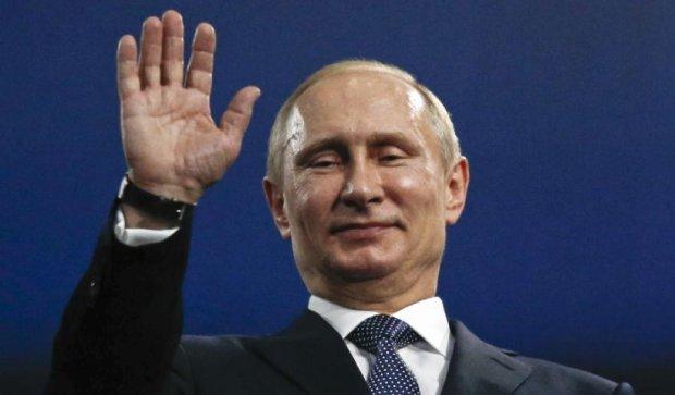 Путін хоче повернути радянський Держплан