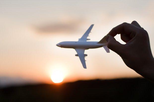Європа все ближче: з України за 4 дні відкрили 22 нових авіарейси, це рекорд