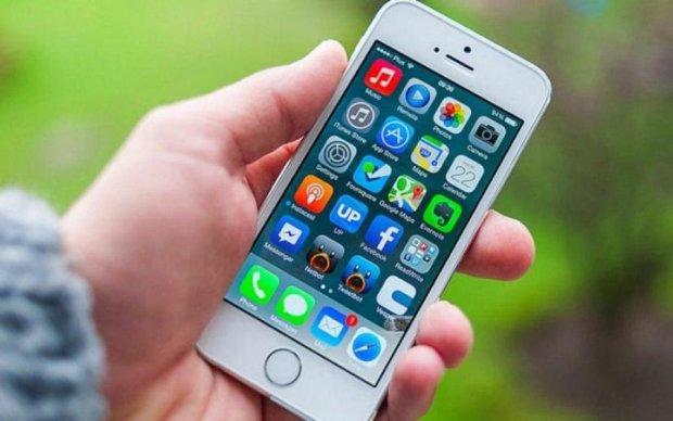 Apple воскресить найпопулярніший iPhone