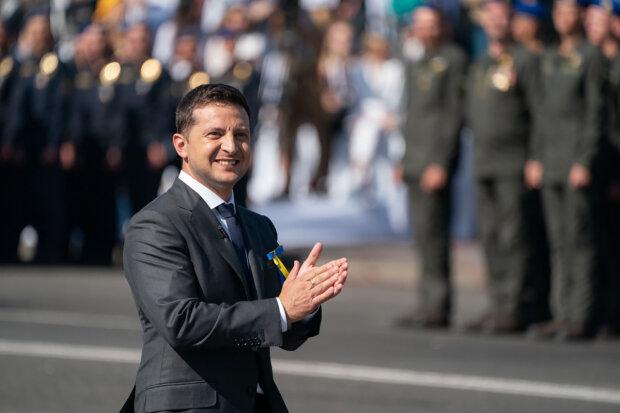 У Зеленського розповіли, що буде з Офісом президента - збираються переїжджати з Банкової