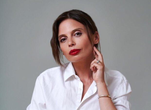Ірена Карпа, фото: instagram.com/qarpa
