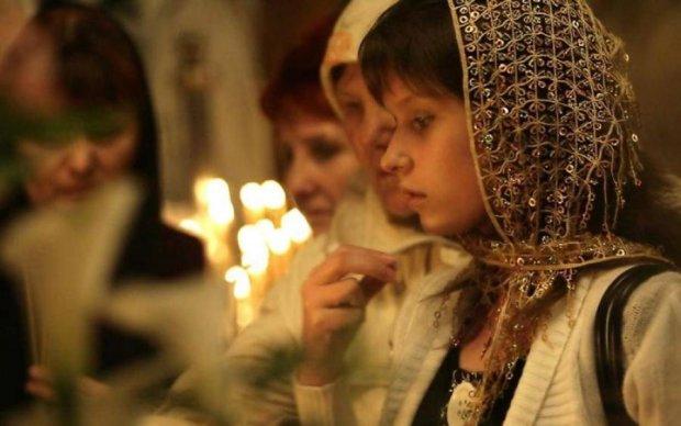 Свята, традиції та День ангела 28 березня: повний календар важливих дат