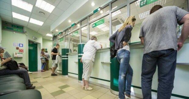 """Оформлення """"біометрії"""" піднесе сюрпризи: що необхідно знати українцям та які зміни на них чекають"""