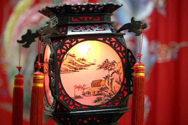 Китайский Новый год 2020: чего нельзя делать в праздник