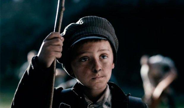 В Угорщині покажуть кращі українські фільми