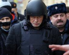 Олег Соколов, фото: ТАСС