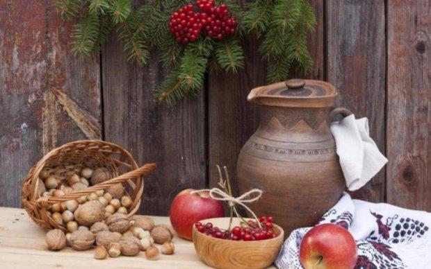 Ореховый спас 2017: запреты и традиции праздника