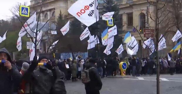 Українці отримали по 8 тис грн допомоги від держави