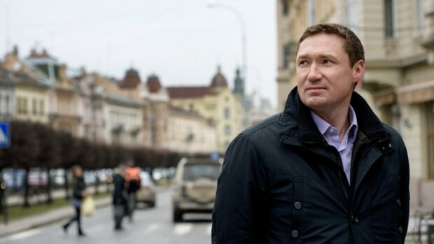 Зеленский назначил нового губернатора Львовщины: кто займет кресло со скандалом уволенного Мальского