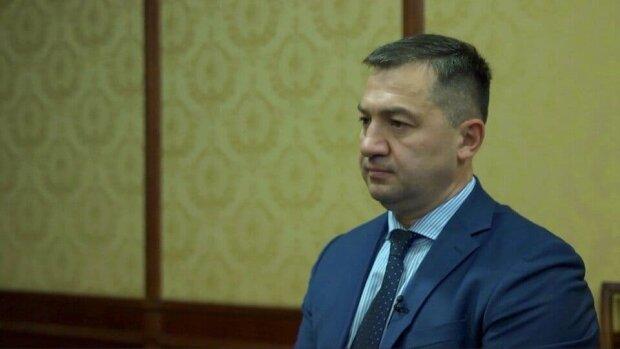 Андрей Андрейкив