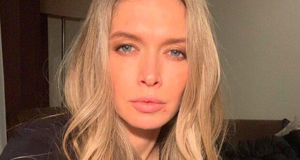"""Чоловік Асмус Харламов показав відео з Брежнєвою в пікантній позі: """"Беру баклажан..."""""""