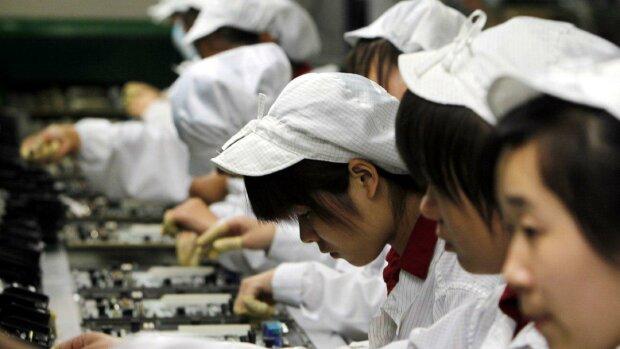 В Intel видали головний секрет Apple: це провал