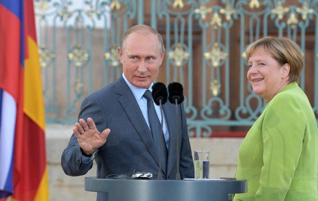 Меркель уходит: как это отразится на Украине и Европе