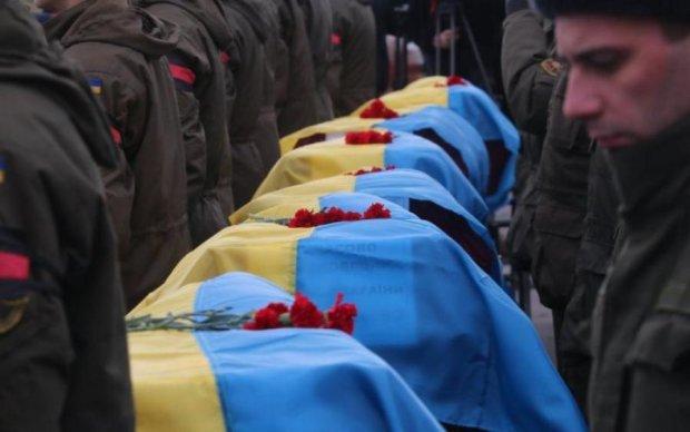 Бл*дина-війна: росіянка покаялась в смерті вбитого воїна АТО