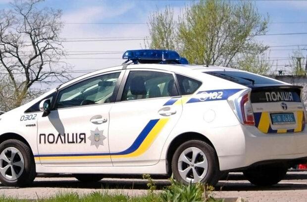 Во Франковске 16-летний бунтарь устроил пьяные гонки с копами – все ради девушки