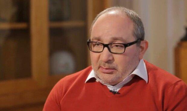 Кернесу - 61: чим запам'ятався українцям скандальний мер Харкова