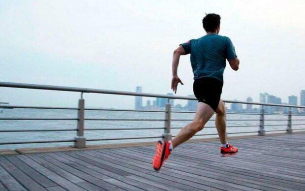 5 простих порад, як бігати довше