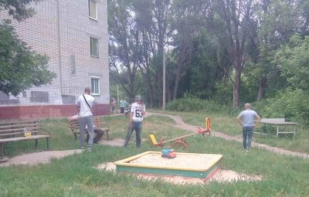 Де зняти квартиру в Харкові: список найбюджетніших районів