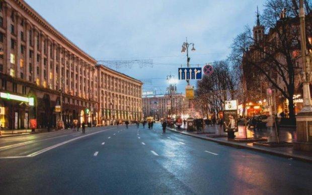 Расстрел посетителей ресторана в Киеве: копы показали видео 18+